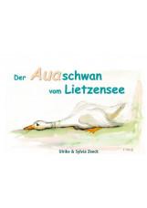 Der Auaschwan vom Lietzensee