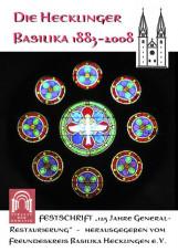 Die Hecklinger Basilika 1883-2008
