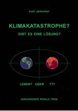 Klimakatastrophe?