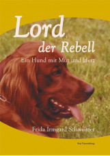 Lord, der Rebell