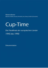 Cup-Time