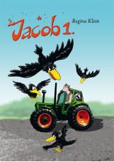 Jacob der Erste