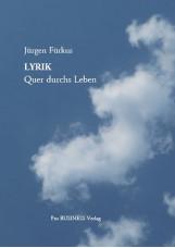 LYRIK – Quer durchs Leben