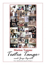 Teatro Tango nach Jorge Aquista
