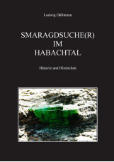 Smaragdsuche(r) im Habachtal
