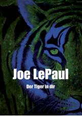 Der Tiger in dir