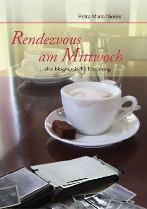 Rendezvous am Mittwoch