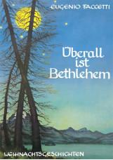 Überall ist Bethlehem