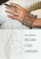Picaro und andere