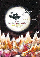 Der Palast des Kalifen Karim Ben Nur