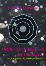 ORBs - Ein Bilderbuch der Illusionen