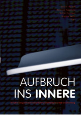 Aufbruch ins Innere