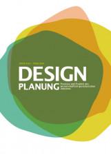 Designplanung