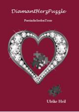 DiamantHerzPuzzle