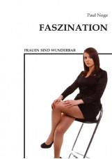 Faszination