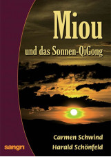Miou und das Sonnen-QiGong