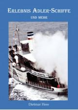 Erlebnis Adler-Schiffe und mehr
