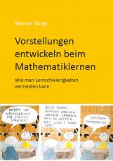 Vorstellungen entwickeln beim Mathematiklernen