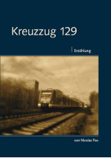Kreuzzug 129