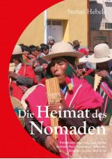 Die Heimat des Nomaden