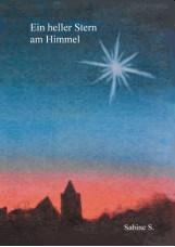 Ein heller Stern am Himmel