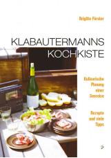 Klabautermanns Kochkiste