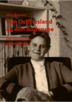Von Ostfriesland an den Bodensee