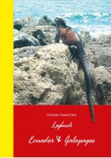 Logbuch Ecuador & Galapagos