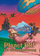 Planet ERP - Die Götterdämmerung