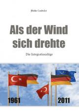 Als der Wind sich drehte