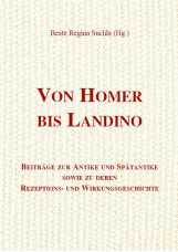Von Homer bis Landino