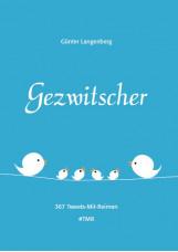 Gezwitscher
