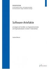 Software-Artefakte