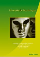 Prismatische Psychologie