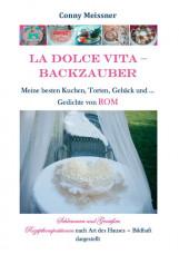 La Dolce Vita – Backzauber