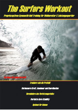 The Surfers Workout