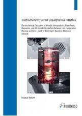 Electrochemistry at the Liquid|Plasma Interface