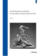Zwischen Winckelmann und Winkelried