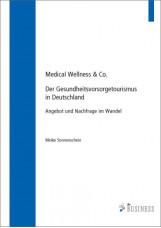 Medical Wellness & Co.