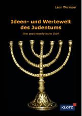 Ideen- und Wertewelt des Judentums
