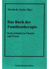 Das Buch der Familientherapie