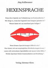 Hexensprache