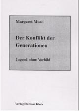 Der Konflikt der Generationen