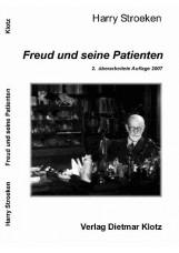 Freud und seine Patienten