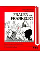 Frauen und Frankfurt