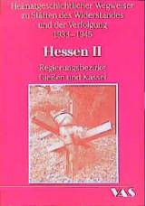 Hessen II
