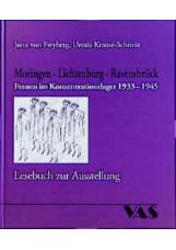 Moringen Lichtenburg Ravensbrück