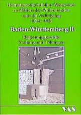 Baden-Württemberg II