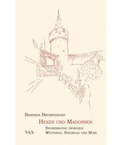 Hexen und Madonnen