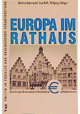 Europa im Rathaus